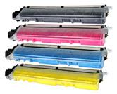 Toner Cartridge Manufacturer