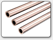 seamless-steel-pipe-1