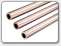 seamless-steel-pipe-1