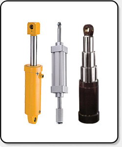 seamless-steel-pipe
