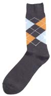 sock manufacturer-1