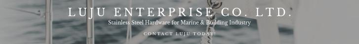 Luju Enterprise Co., Ltd