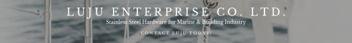 Luju Enterprise Co., Ltd