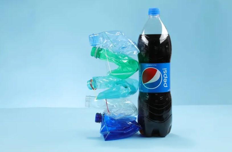 plastic bottle recycling solution.jpg