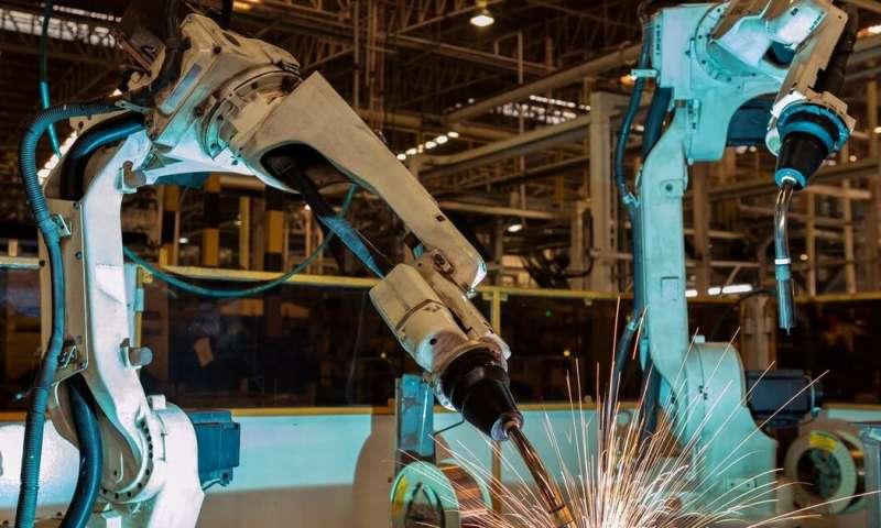 roboticblack